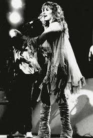 Though <b>deep set</b> and somewhat shadowed | Stevie nicks ...