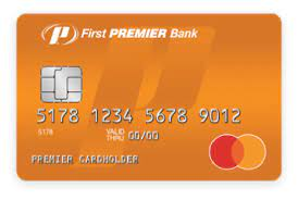 Sign in set up online access. Premier Bankcard Apply Today For Fast Approval