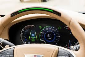 2018 tesla autopilot. simple tesla 2  23 throughout 2018 tesla autopilot