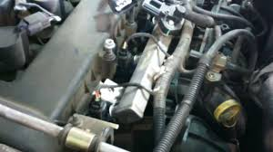 intake manifold replacement ford escape mazda tribute 2 3l install 2003 mazda 6 engine wiring diagram intake manifold replacement ford escape mazda tribute 2 3l install remove replace youtube