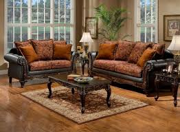 Quality Living Room Furniture Furniture Of America Living Room Collections Living Room Design