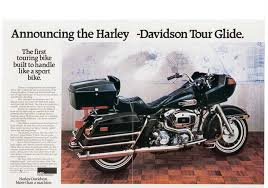 harley davidson shovelhead v twin motorcycles history of the big