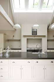 kitchen classy shaker style kitchens shaker. devol kitchens make the classic english kitchen shaker and air all our bespoke are handmade by cabinet makers in classy style r