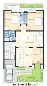 30x60 house plan miraculous x house plans house design x remarkable house plans for x plot 30x60 house plan