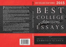 seneca essay on providence put resume online academic essay apa format sample paper essay lake erie ink college essay writing help term paper essay