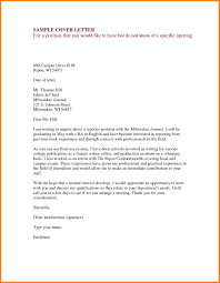 Format Enquiry Letter Student Resume Templates Free House Rental