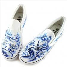 Diy shoes designs Paint Painting Canvas Shoes Best Of 22 Best Diy Canvas Shoe Designs Images On Pinterest Vidalcuglietta Painting Canvas Shoes Best Of 22 Best Diy Canvas Shoe Designs Images