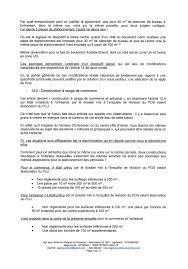Federal Resume Service San Go 28 Images Federal San Diego Resume