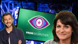Promi Big Brother (Sat.1): Zoff und ...