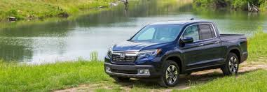 Honda Ridgeline Model Comparison Chart 2018 Honda Ridgeline Trim Level Comparison Rossi Honda