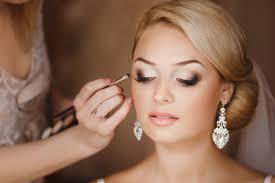 wedding makeup artist nj lovely best bridal salon nyc wedding salon
