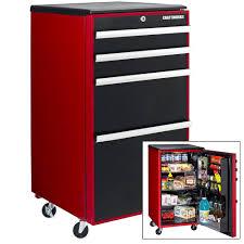 Small Bedroom Fridge Kitchen Fridge Bar Refrigerator Pink Mini Fridge Small