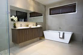 modern bathroom tile ideas. Contemporary Bathroom Tile Ideas Modern