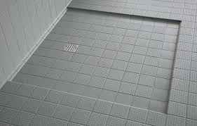 anti skid ceramic toilet wall floor tiles