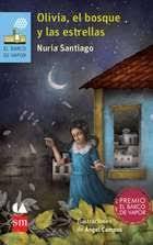 Huesos De Lagartija Ebook Por Federico Navarrete 9786072400511 Rakuten Kobo Estados Unidos