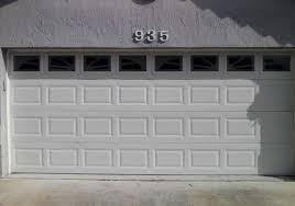with charming clopay home depot garage door handle ideas lift installation the garage clopay home depot