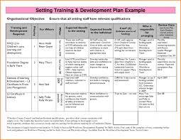 8 s plan template writable calendar s plan template s development plan template 1024×791 png