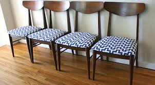 material high back dining chairs fresh chair 47 best upholstery fabric for dining room chairs ideas