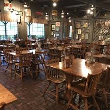 Cracker Barrel Old Country Store 26 s & 29 Reviews
