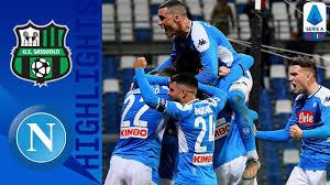 Serie A Matchday 36 Odds & Picks: AC Milan vs Atalanta, Napoli vs Sassuolo  & More