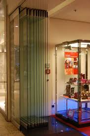 duke glass movable partition accessories sliding glass doors in bread ing mall folding doors glass movable partition aceessories interior wooden