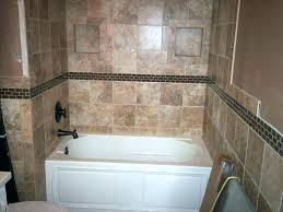 home depot tub surrounds bathtub surrounds tub surround bathtubs home hardware bathtubs and surrounds tubs and