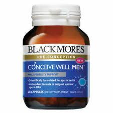 Blackmores витамины и пищевые добавки - огромный выбор по ...