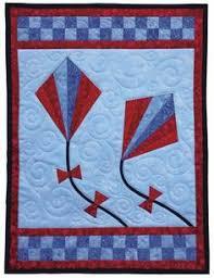Upholstery Fabric Small Check Neutral Waverly County Fair 1 Yard ... & Kite quilt. Adamdwight.com