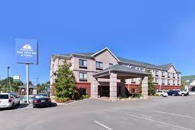 garden city ga hotels. Americas Best Value Inn And Suites Augusta Garden City Ga Hotels