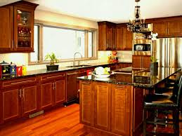 single upper kitchen cabinet. Fine Kitchen Full Size Of Kitchen Cabinetssingle Door Base Cabinet Single Unit   To Upper C