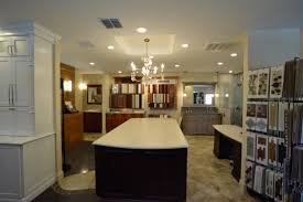 bathroom remodel tampa. Tampa Bathroom Showrooms Lovely Get Inspiration For Your Remodel Visit Our Showroom