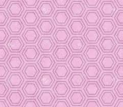 large size of hexagon tile background tile ideas hexagon tile background