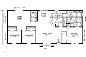 Westin Homes Floor Plans Luxury Model Home Furniture Katy Tx Ashley Mobile  Home Furniture Store Ashley Furniture Homestore Mobile Al