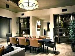 chandelier for living room modern chandeliers for living room modern lighting for living room attractive chandelier chandelier for living room
