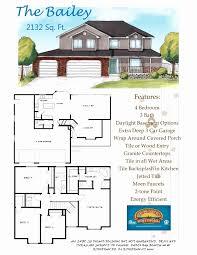 florida vernacular house plans 2 story house plans in florida elegant florida style house plans