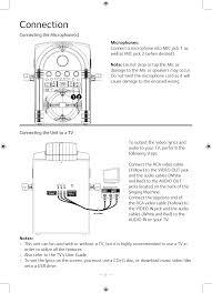 sml645bt karaoke system user manual users manual the singing machine page 7 of sml645bt karaoke system user manual users manual the singing machine company inc