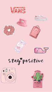 Pink Vsco phone background #vsco ...