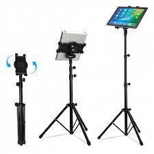 WC <b>Universal Multi</b>-<b>Direction</b> Rotation Detachable <b>Floor Stand</b> ...