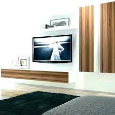 floating tv cabinet ikea floating cabinet wall cabinets living room floating cabinet for wall units inspiring