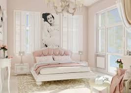 Kleines Schlafzimmer Romantisch Einrichten Zimmer Renovierung Und