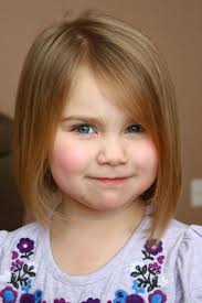 Short Hair Cute Hairstyles Hairstyle For Little Girl Short Hair Cute Hairstyles For Little