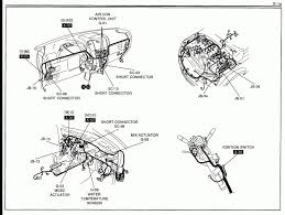 2004 kia sedona engine diagram 2004 kia sedona ac wiring diagram wiring solutions