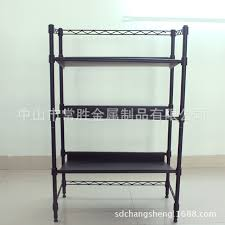 newspaper rack for office. Wholesale Newspaper Rack Magazine Simple Portable Metal Iron Books Book Shelf File Office Ordered For C