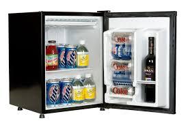 refrigerator 8 cu ft. 1.2 cu. ft. all refrigerator hospitality 8 cu ft