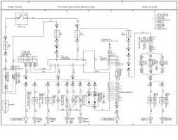 toyota rav4 2001 stereo wiring diagram images addition toyota 2001 toyota rav4 wiring diagram car electrical wiring