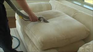 contemporary best way to clean upholstery view on bathroom