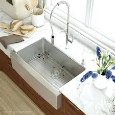 kitchen sink hole cover farmhouse sink home depot medium size of depot kitchen sink hole cover