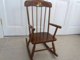 interior antique rocking chairs value rocking chair cushions question glider gorgeous antique chairs value