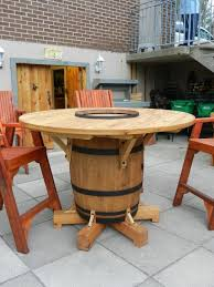 reversible reclaimed wine barrel. Make Wine Barrel Furniture 1004 Best And Stave Board Projects Images On Pinterest Reversible Reclaimed