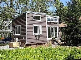 pre built tiny houses. Tumbleweed Ranch House Designs Log Cabins Kits Small Homes Plans Pre Built Tiny Houses Y